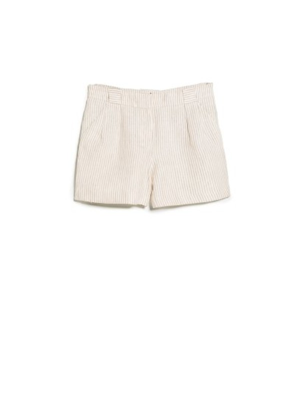 shorts women suit