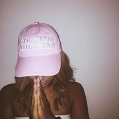 hat,tr,drake,casual,baseball,pink,snapback,accessories,trendy
