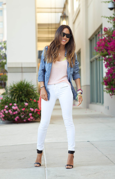song of style shirt sweater tank top underwear jeans shoes bag