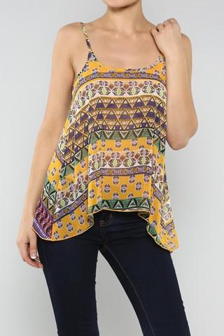 Shopmce.com