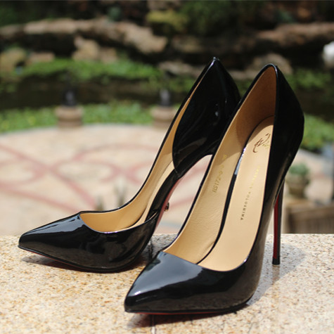 Comfortable Heels | Online Shoe Boutique | AVHEELS