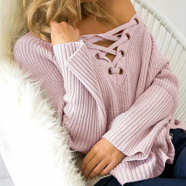 8d782ac999 sweater
