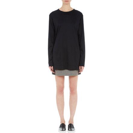 Women's designer clothing: shop women's dresses, jackets, skirts, tops & knits, pants & lingerie