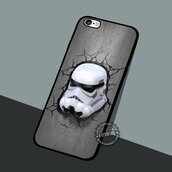 phone cover,movies,star wars,Stormtrooper Star Wars,art,iphone cover,iphone case,iphone,iphone 6 case,iphone 5 case,iphone 4 case,iphone 5s,iphone 6 plus