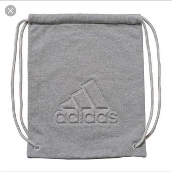 bag adidas gym bag