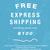 udobuy - Fashion Dress with Free Shipping