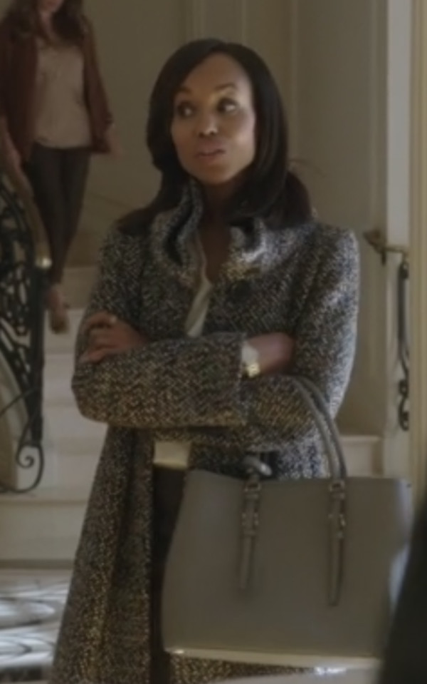 bag kerry washington scandal