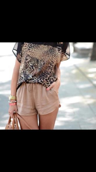 shirt black shorts summer outfits tiger shirt tiger shirt black black tiger face. short sleeve tiger face animal print tiger print