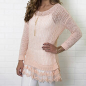 top,amazinglace,whats new,trendy,fashion,lace accents