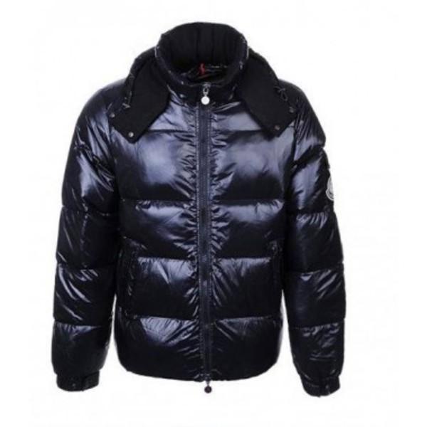 jacket moncler men jacket