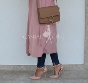 shoes,pink,heels,Valentino,high heel sandals