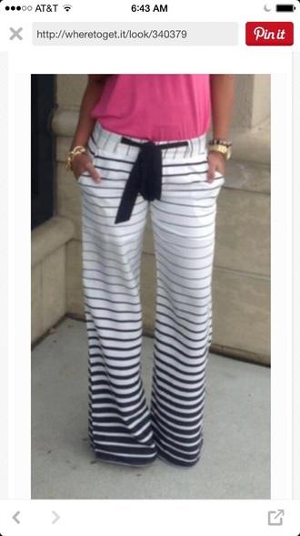 pants roxy
