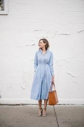 see jane,blogger,jumpsuit,shoes,bag,tote bag,sandals,high heel sandals,spring outfits