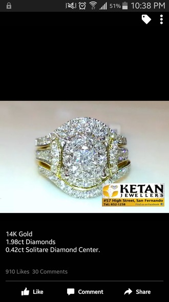 jewels ring wedding ring wedding dimond diamonds diamond ring engagement ring