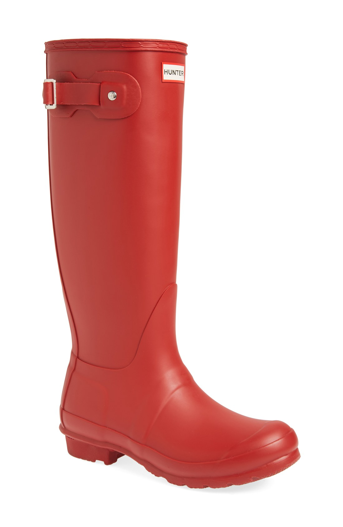 Original Tall' Rain Boot (Women) | Nordstrom