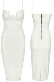 dress,dream it wear it,clothes,white,white dress,midi,midi dress,faux leather,faux leather dress,leather,leather dress,bodycon,bodycon dress,v neck,v neck dress,party,party dress,sexy party dresses,sexy,sexy dress,party outfits,summer dress,summer outfits,spring dress,spring outfits,fall dress,fall outfits,winter dress,winter outfits,classy,classy dress,elegant,elegant dress,cocktail,cocktail dress,girly,date outfit,birthday dress,holiday dress,holiday season,christmas,christmas dress,club dress,clubwear,dope,romantic,romantic dress,style,new year's eve,beautiful,trendy,cool,cute,gorgeous,black friday cyber monday,fashion,tumblr outfit,hot,girl