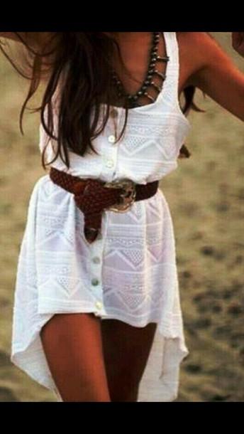 dress summer dress summer outfits summer country dress