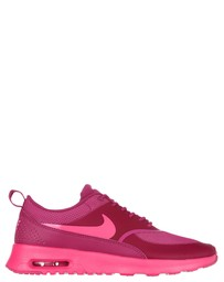 bf2f3652b2b Nike