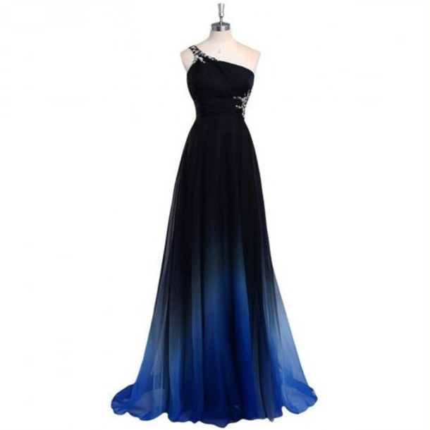 10c04baff5e dress homecoming dress magnificent sweet 16 dresses plus size prom dress  cocktail dress customized formal dresses