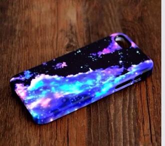 phone cover galaxy