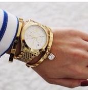 jewels,alli simpson,belt