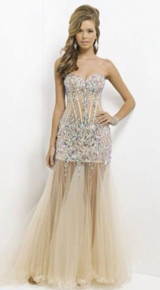 dress promdress prom prom dress 2014 prom dresses long prom dresses cute short prom dress sparkly dress sequin prom dresses
