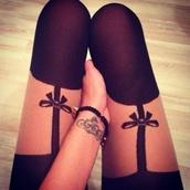 pants,tights,leggings,cute,black