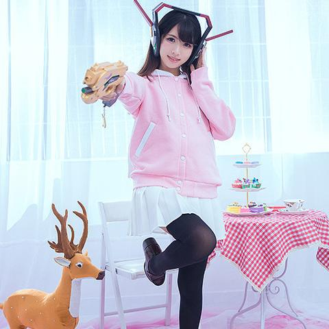1719ab4581b7 SYNDROME - Cute Kawaii Harajuku Street Fashion Store