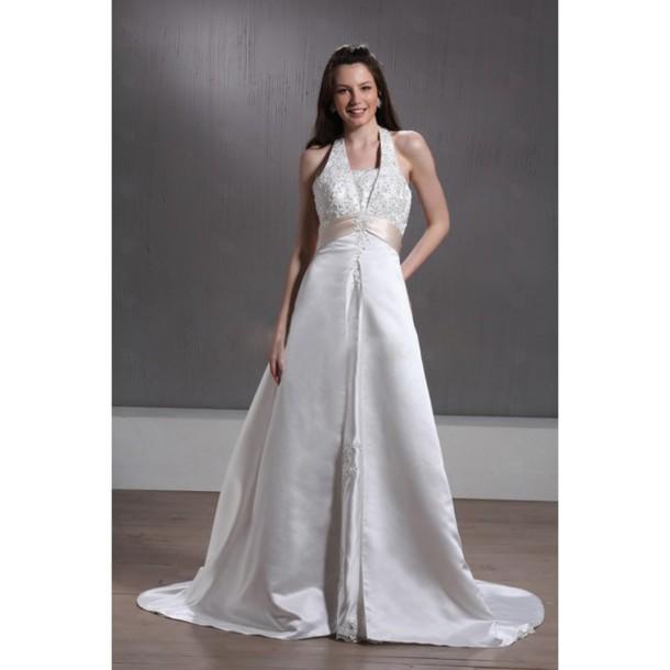 san francisco bf9f3 758b1 Get the dress for 175€ at teamomode.com - Wheretoget