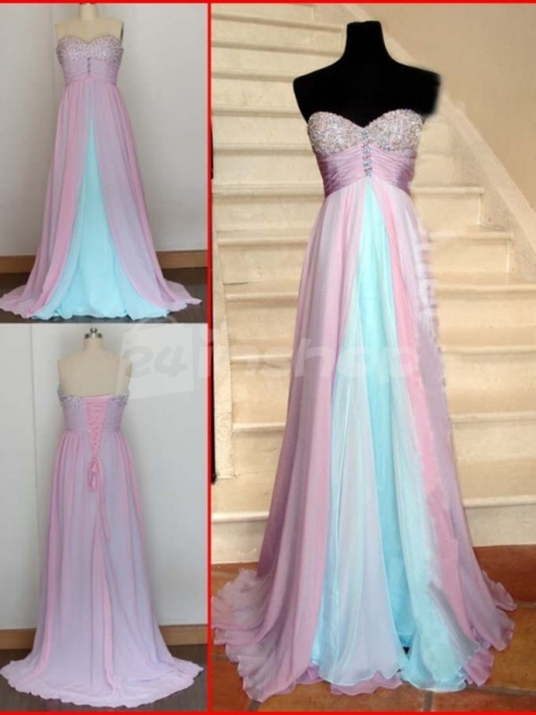 dress dress sexy party dresses evening dress prom dress long prom dress
