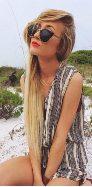 hipster girl fashion summer - photo #43