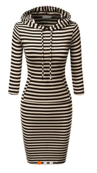 dress girly girl girly wishlist stripes striped dress bodycon dress bodycon black and white rose wholesale