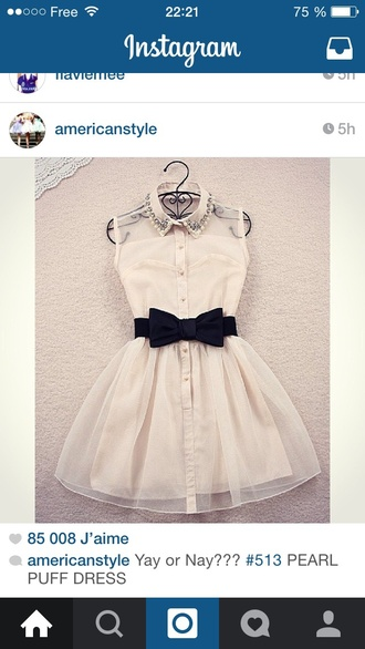 dress little dress beautiful node couture casual black and and white dress # strippes #little dress elegant dress black and white dress nodes casual dress sexy dress voile black dress