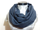 scarf,guys,menswear,mens scarf,scarves,blue