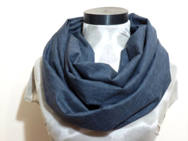 scarf guys guys menswear mens scarf scarves blue