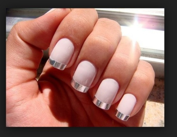 nail polish wheretoget