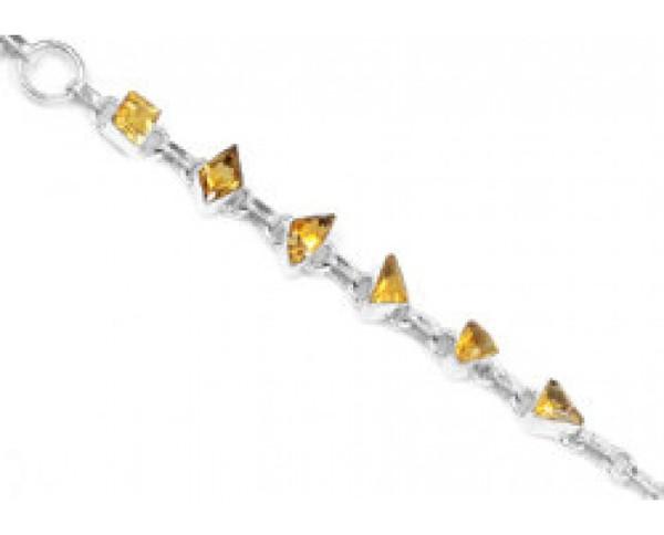 jewels charm bracelet handmade jewelry gemstone bracelets
