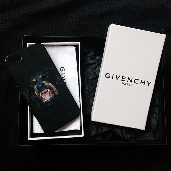phone cover givenchy black iphone case rottweiler phone cover matte dog tumblr