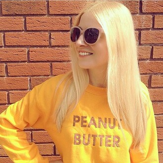 sweater throwback everyday funny sweater food food sweater