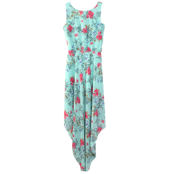 bohemian dress summer outfits summer outfits summer outfits