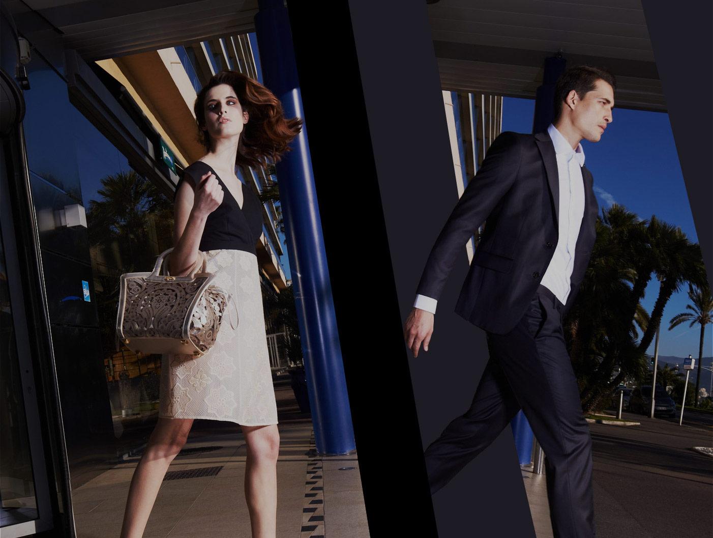 Fabi Calzature e Abbigliamento Uomo Donna Made in Italy - Fabishoes.it