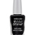 Wild Shine Black Nail Polish – Spirit Halloween