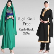dress,muslim clothing,islamic cltohing,shannoh,shalwar kameez,salwar suits,salwarsuit,designer salwar kameez,indian designer salwar kameez,muslim  dress,islamic fashion,islamic dress online,abaya online,abaya collections