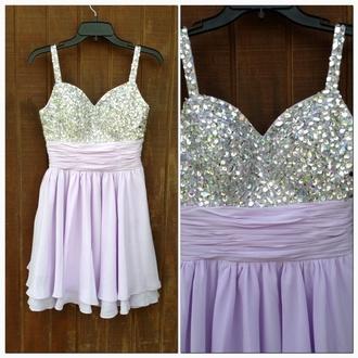 purple dress cocktail dress party dreses prom dress dress party dress