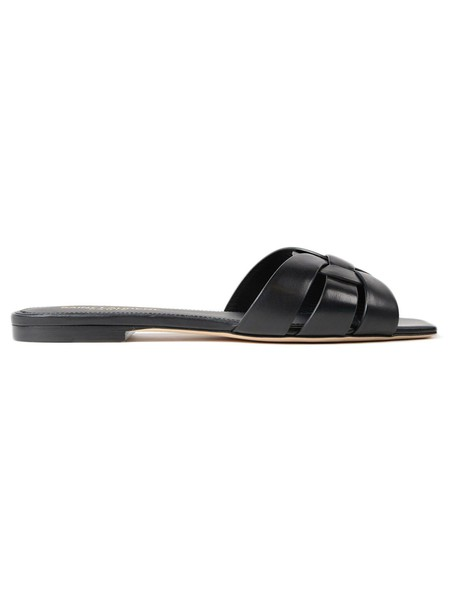 Saint Laurent sandals shoes