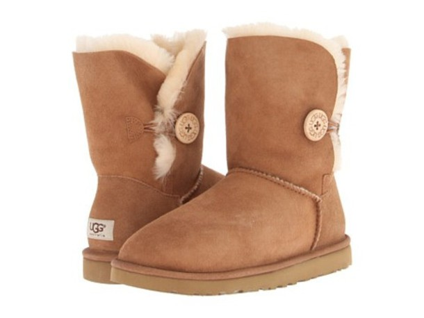 bdded9b67a1 shoes, ugg boots, ugg boots, chestnut, ugg boots, chestnut ugg boots ...