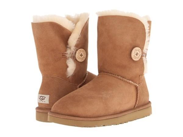 shoes ugg boots ugg boots chestnut ugg boots chestnut ugg boots ugg boots boots ugg boots uggs for sale sale