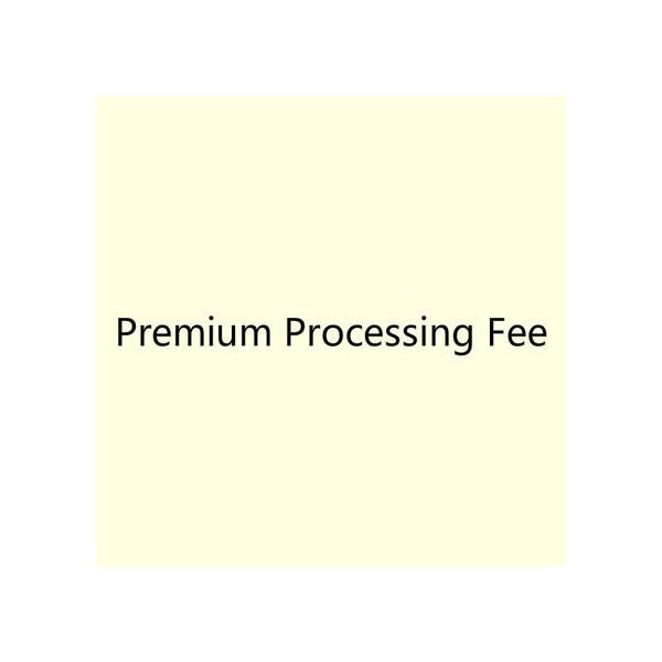 dress charming design bridesmaids ring scrap processing machine in delhi nike air max 90 premium lookbook store