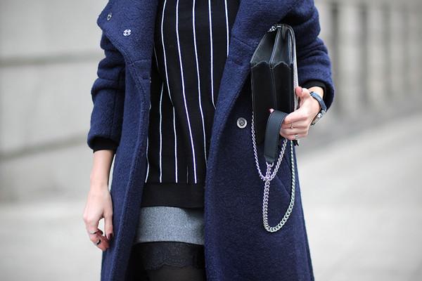 sirma markova coat sweater skirt bag shoes jewels hat sunglasses