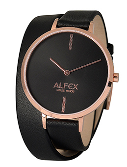 Alfex Swiss Made | Design watches 674 » Alfex Swiss Made | Design watches